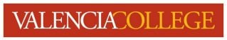 Колледж Валенсии использует данные для улучшения результатов в сфере высшего образования
