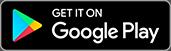 Куча картинок Google Play