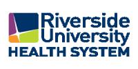 Логотип больницы Гелдерсе Валлей