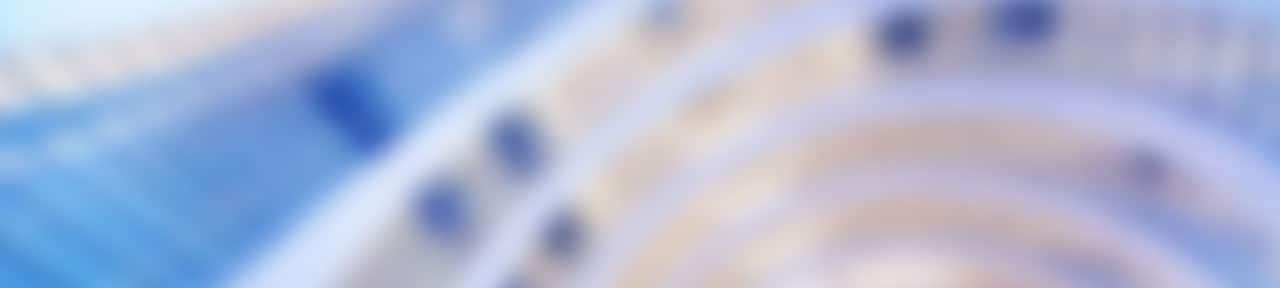 Background 168801931b