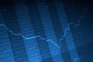 Аналитика SAS поможет страховым компаниям построить комплексную стратегию для снижения убыточности и увеличения продаж ДМС