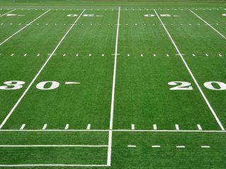 Спортивная статистика, или Как повлиять на чиновников