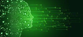 Как технологии ИИ от SAS помогают сделать работу банков проще и безопаснее