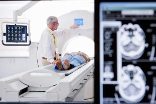 Как использовать ИИ для выявления рака