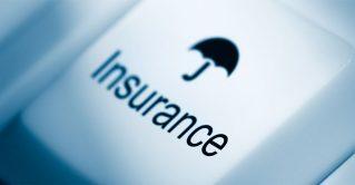 Страхование имущества – пути развития ритейла