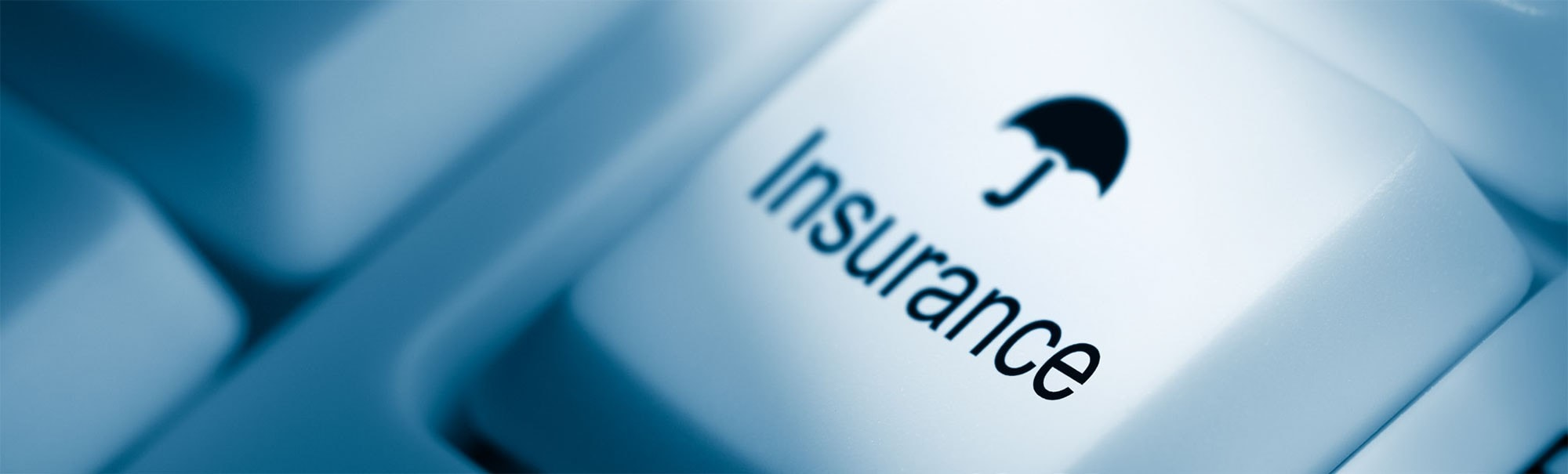 Belfius Insurance Umbrella