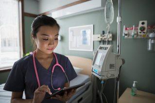 Почему аналитическая совместимость важна в здравоохранении?