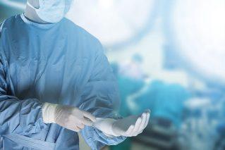 Как будет изменена система здравоохранения после принятия закона