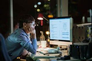 Семь советов по разработке стратегии управления BI-инструментами для конечного пользователя