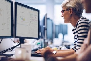4 совета по тегированию данных