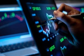 Управление качеством данных: что вам нужно знать