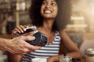 Пять трендов, которые изменят качество обслуживания клиентов