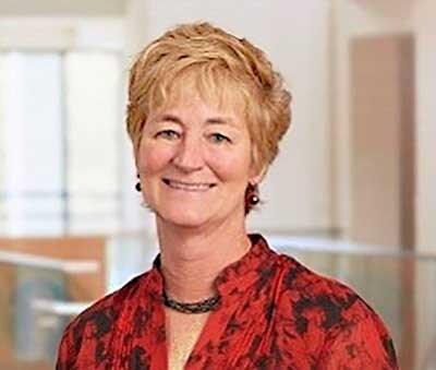 Lisa Loftis
