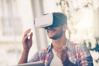 Ваши клиенты не боятся новых технологий, а вы?