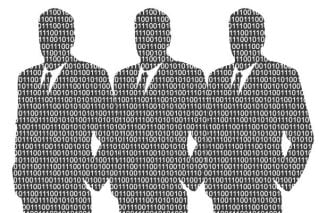 How Big Data Analytics Can be the Difference for Law Enforcement