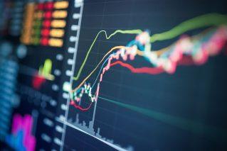Будущее банковского стресс-тестирования с аналитикой SAS в Azure