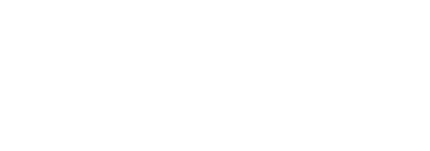 Abstract Wavy Lines