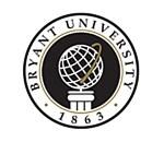 Брайантский университет