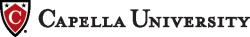 Университет Капеллы