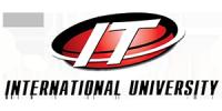 International Information Technology University