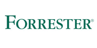 SAS is a Leader in The Forrester Wave<sup>™</sup>: Streaming Analytics, Q3 2017