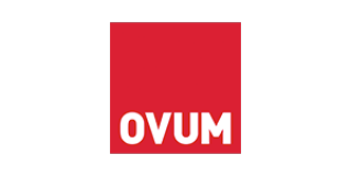Ovum Decision Matrix: Selecting a Business Intelligence Solution, 2014–15