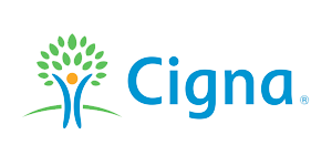 Cigna logo
