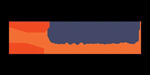 Логотип Simba Technologies