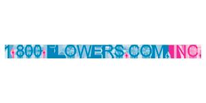 1-800-Flowers.com Corporate