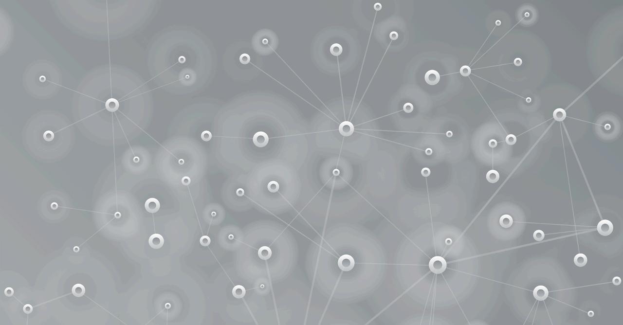 Data Visualization conceptual art