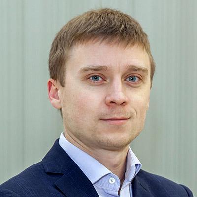 Алексей Пятов