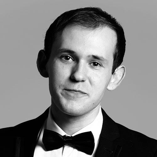 Михаил Чепурин