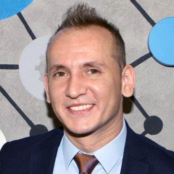 Кирилл Сарсенов