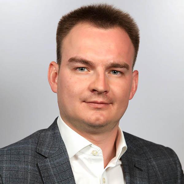 Алексей Коняев
