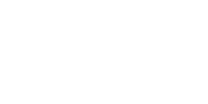 Your Curiosity Matters logo