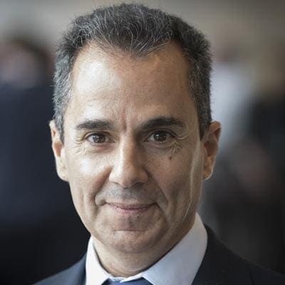 João Oliveira
