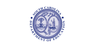 Интеллектуальное исследование данных совершенствует государственные программы среднего общего образования