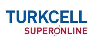Turkcell Superonline logo