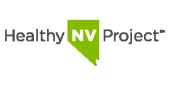 Логотип CZ