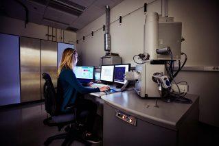 Демо глубокого обучения для обнаружения опухолей печени при КТ-сканировании