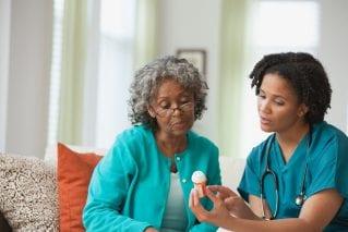 #Data4Good: индивидуальный подход к лечению онкологических заболеваний