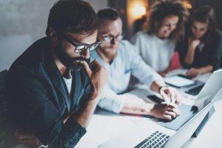 Слияние IT / OT: проблема в восприятии IoT