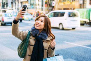 «Подключенный» потребитель: влияние Интернета вещей на будущее ритейла