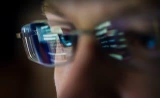 Data Lineage делает искусственный интеллект умнее