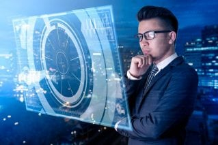 Внутренние ИТ-отделы становятся более значимыми для бизнеса