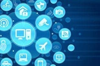 Использование преимуществ маркетинговых технологий (MarTech)