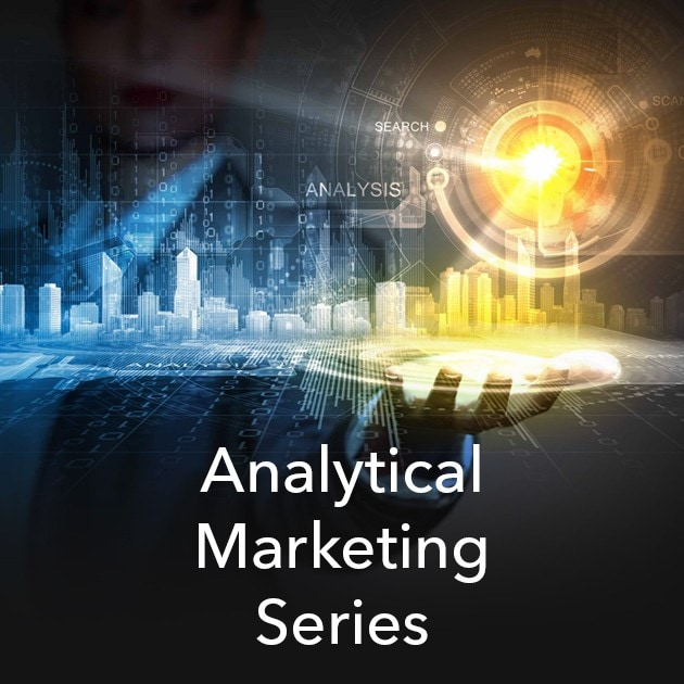 analytical-marketing-series