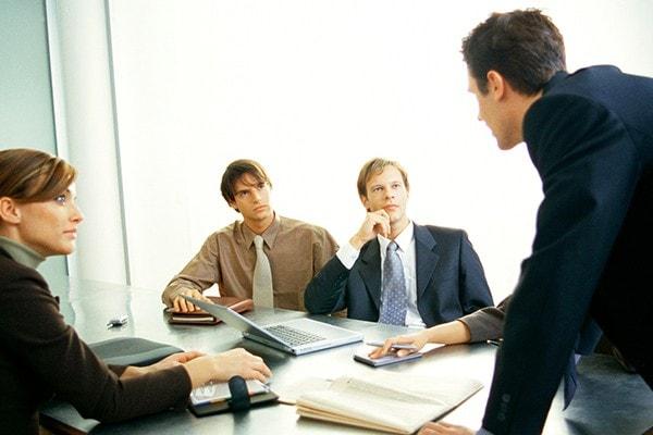 article-seven-analytics-habits