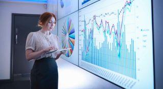 Страховой Дом ВСК: «Страховым компаниям сегодня жизненно важны IT-инновации»