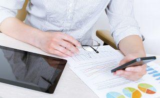 Аналитика SAS помогает финансовым разведкам выявлять риски и типологии отмывания денег